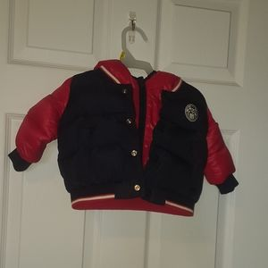 Gap Infant Winter Jacket
